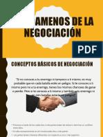 Fundamenos de La Negociaciónjas.pptx