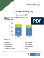 censo de edificaciones.pdf