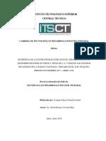 borrador final trubunal imprimir 1.pdf