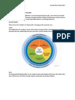 Defining_Social_Emotional_Learning_SEL.docx