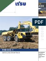 HM400-1Engels