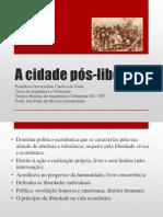 aula09-reforma de paris.pdf