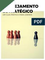 Framework Planejamento Estrat Gico 1560346519