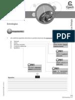 BL Cuad 10 INT Sistemas Reproductores_2016_PRO