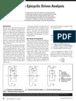 High Gear Ratio Epicyclic Drives Analysis.pdf