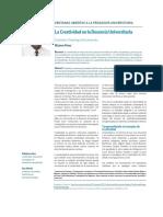 Creatividad en la docencia universitaria.pdf