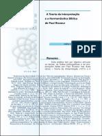 A_Teoria_da_Interpretacao_e_a_Hermeneutica_Biblica.pdf
