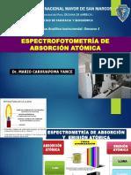 5-ABSORCION ATOMICA
