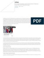 40 telephoning activities - UsingEnglish.com.pdf