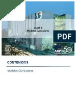CLASE 3 modelos actividad investigacion.pptx