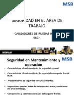 SEGURIDAD EN EL ÁREA DE TRABAJO.pptx