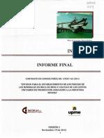 upme 299 Estudio para establecimiento de precios.pdf