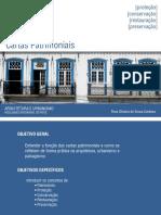 Cartas Patrimoniais_flora.pdf