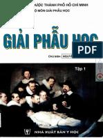 Bai giang Giai phau hoc - Nguyen Quang Quyen.pdf