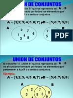 operacionesconconjuntos-120105200542-phpapp01