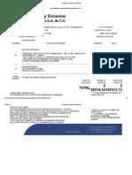Cotizacionco-4611 Riser Propuesto Ulfm
