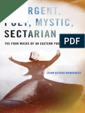 28 best artscape39s current wndow flm desgns mages on.htm insurgent  poet  mystic  sectarian books philosophical science  insurgent  poet  mystic  sectarian