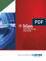 AlarmMonitoring.pdf