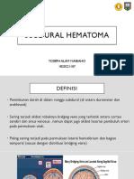 SDH Med (Edited)