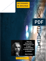 diccionario-biologia