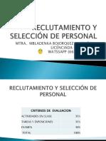 ADMINISTRACION DE PERSONAL  (1).pptx
