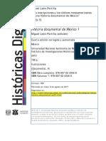 mexicoparte1.pdf