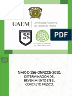 revenimiento-nmx-c-156-onncce-2010.pdf