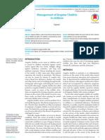 Management_of_Angular_Cheilitis_in_children.pdf