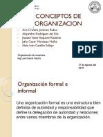 CONCEPTOS_DE_ORGANIZACION[1].pptx