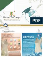 4.19 BROHURE FAJAS FORMA TU CUERPO..pdf