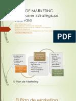 plan marketing2