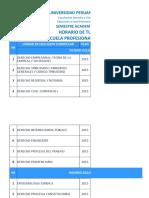 Codigos Derecho Ayacucho 2019-II.xlsx
