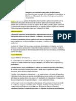planes y programas.docx