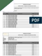 GO-Fr-010 CONTROL PLANOS  Y TERMINOS DE REF. (1).xlsx