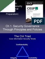 ch1-160509165607.pdf