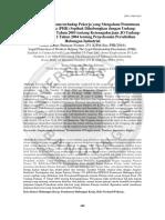 6523-18018-1-PB.pdf