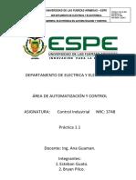 Guato_Pilco_Informe_1.1