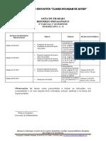 Guia de trabjo- Refuerzo académico 2P 1Q.docx