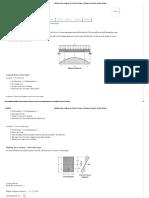 WorkingStressAnalysisforConcreteBeams_ReinforcedConcreteDesignReview.pdf