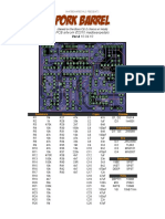 PorkBarrel_ver.2 - CE-2 (chorus w mods).pdf