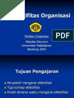 2.efektifitas_organisasi.ppt
