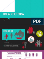 Idea Rectora Taller 6