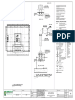 FIRE PROTECTION.pdf