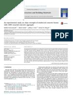 An_experimental_study_on_shear_strength.pdf