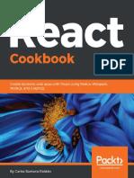 REACT_COOKBOOK.pdf