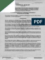 Acuerdo_065_2017