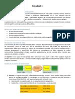 resumen unidad 1-3 y 7-10.pdf