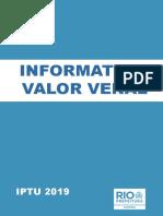 InformativoValorVenal2019_1.pdf