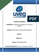 Antonio_Cazares_Impacto de La Inflación