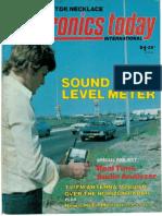ETI 1978-02 February